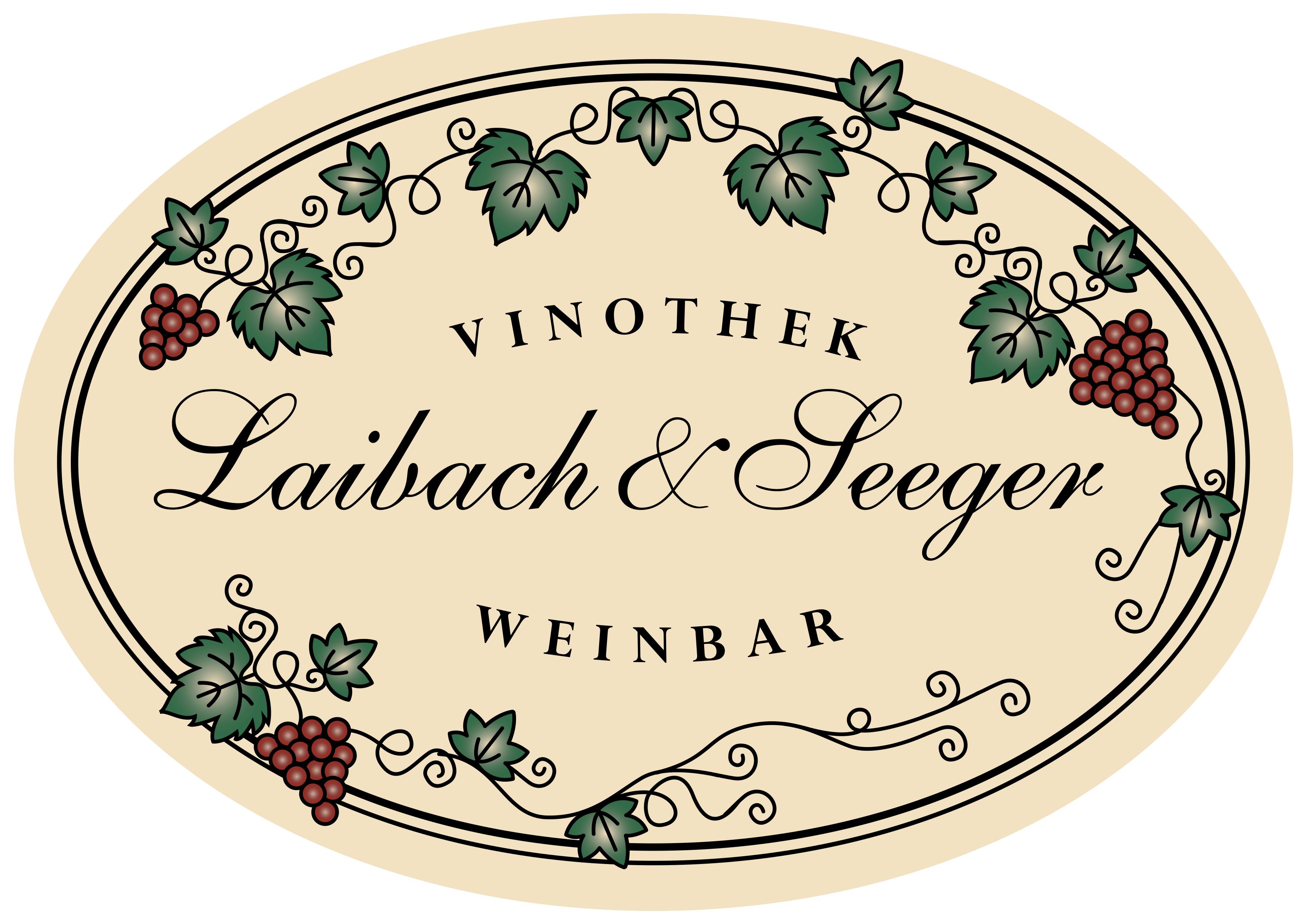 Vinothek Laibach & Seeger